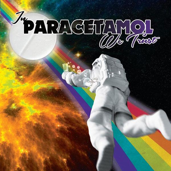 in-paracetamol-we-trust