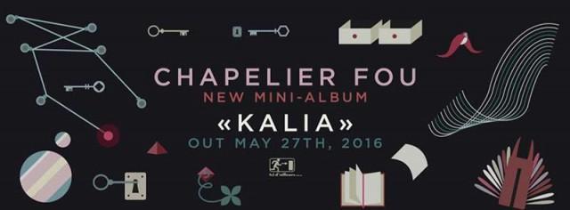 kalia-chapelier-fou-bandeau