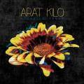 arat-kilo-nouvelle-fleur