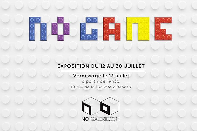 no-game