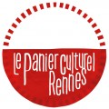 panier-culturel-rennes