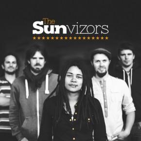 the-sunvizors