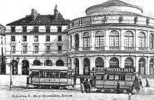 220px-Rennes-tram-opera
