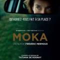 533x800_Moka