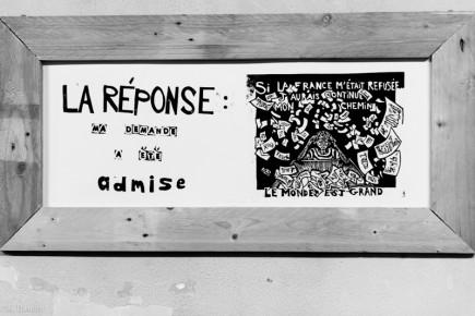 Dicioudailleurs-1an-Imprimerie-Nocturne-Karine-Baudot-15