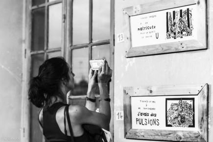 Dicioudailleurs-1an-Imprimerie-Nocturne-Karine-Baudot-16