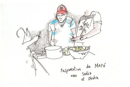 dida_ateliercuisine_5-CP