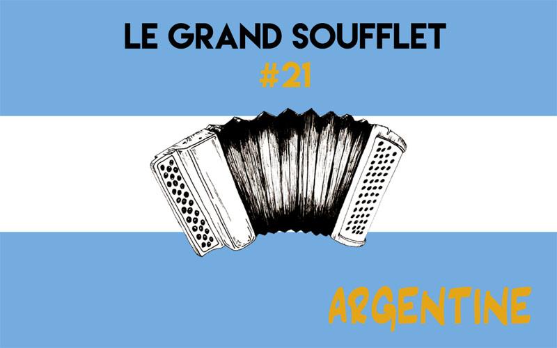 grand-soufflet-2016