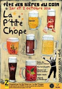 la-ptite-chope-hede