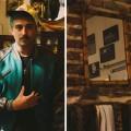 lucie-inland-rennes-imprimerie-nocturne-exposition-oswald-wittower-soleil-noir_00-06