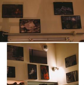 lucie-inland-rennes-imprimerie-nocturne-exposition-oswald-wittower-soleil-noir_01-02