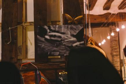 lucie-inland-rennes-imprimerie-nocturne-exposition-oswald-wittower-soleil-noir_04