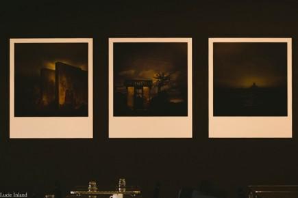 lucie-inland-rennes-imprimerie-nocturne-jerome-sevrette-terres-neuves-exposition-jardin-moderne_01