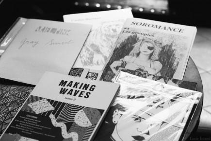 lucie-inland-rennes-imprimerie-nocturne-rosa-vertov-bernique-hurlante_01