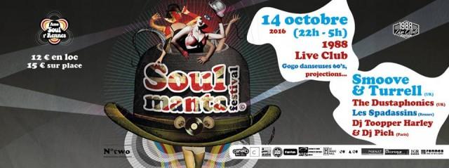 soul-manta-bandeau