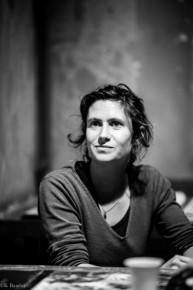 Trio IFA-Imprimerie Nocturne-Karine Baudot