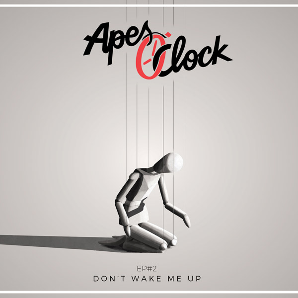 apes-o-clock-wake-me-up