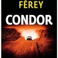 condor-couv