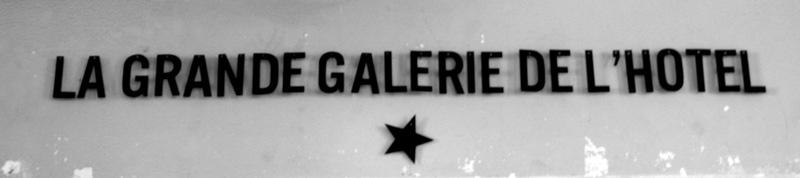 grande-galerie-pasteur