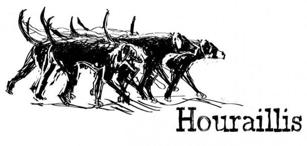 houraillis