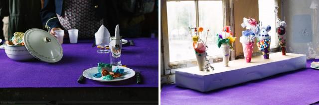 lucie-inland-imprimerie-nocturne-rennes-espace-gourmand-festival-maintenant-hotel-pasteur_02-03