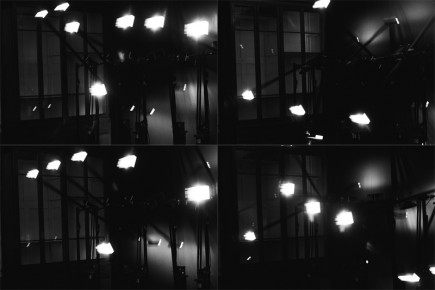 lucie-inland-imprimerie-nocturne-rennes-parsec-festival-maintenant-hotel-pasteur_01-04