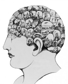 symbolic-human-head