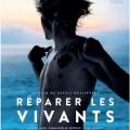 533x800_REPARER-les-vivants