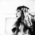 Bienvenue au cabaret-imprimerie nocturne-Karine baudot-3
