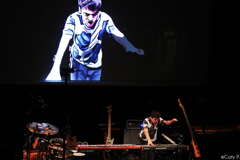Jacob-Collier.article1
