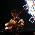 Jacob-Collier.article3
