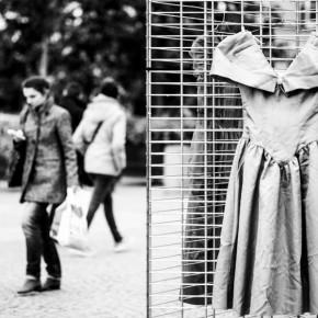 Violence faite aux femmes-Rennes-Imprimerie Nocturne-Karine Baudot-3