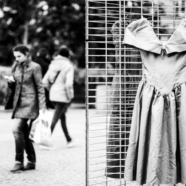 22101ac19f9f ... Violence faite aux femmes-Rennes-Imprimerie Nocturne-Karine Baudot-3 ...