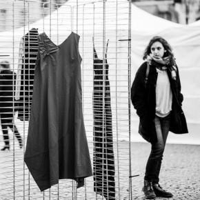 Violence faite aux femmes-Rennes-Imprimerie Nocturne-Karine Baudot-7