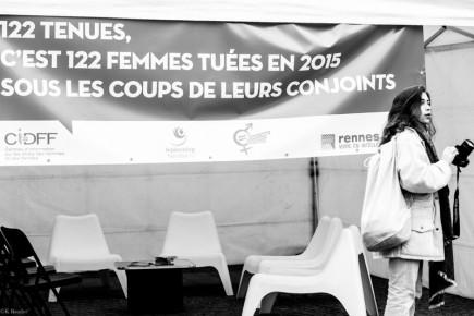 Violence faite aux femmes-Rennes-Imprimerie Nocturne-Karine Baudot-9