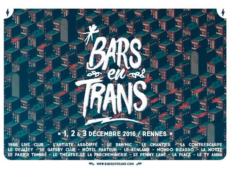 bar-en-trans-2016-rennes
