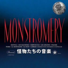 monstromery-album