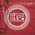 panam-panic_theblackmonk