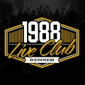 1988-live-club