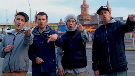 Beatbox-boom-bap-autour-du-monde-documentaire
