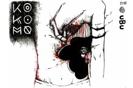 Imprimerie-Nocturne---Croquis---Ko-Ko-Mo