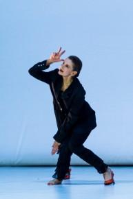 Rock'Roll'Suicide-Andrea Sitter-Imprimerie Nocturne-Karine baudot-6