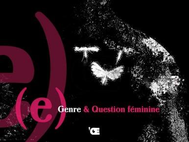genre-et-question-feminine