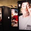 lucie-inland-imprimerie-nocturne-rennes-exposition-olivier-marie-chefs-bretons-office-de-tourisme_01