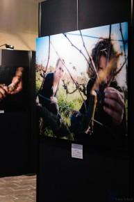 lucie-inland-imprimerie-nocturne-rennes-exposition-olivier-marie-chefs-bretons-office-de-tourisme_04