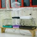 lucie_inland_imprimerie-nocturne-rennes-exposition-ruben-d-hers-cancion-muda-ateliers-du-vent_03