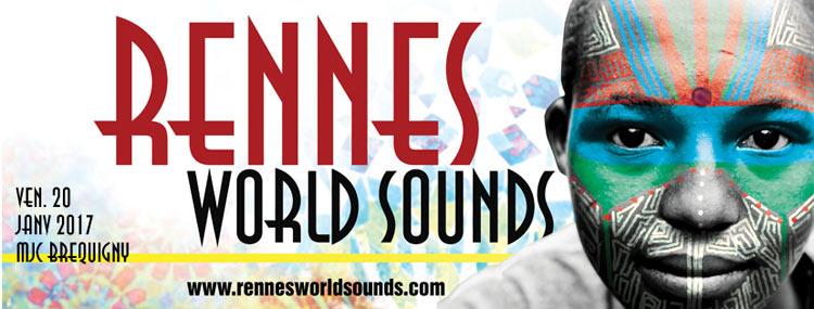 rennes-world-sounds-banniere