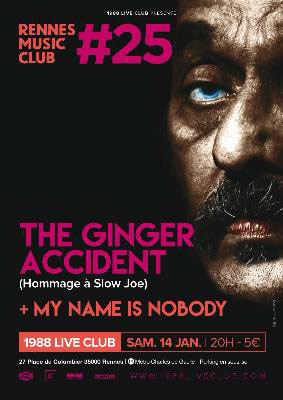 slow-joe-rennes-music-club