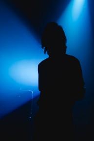 Rendez-vous-route-du-rock-hiver-antipode-imprimerie-nocturne-Karine-Baudot-2