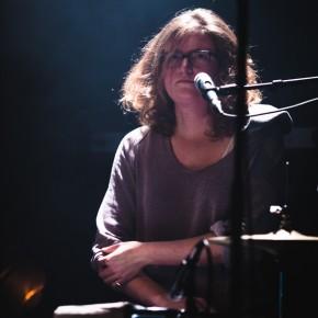 Tim Darcy-route-du-rock-hiver-antipode-imprimerie-nocturne-Karine-Baudot-3